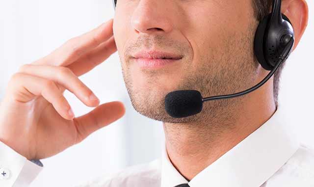 Albuquerque PNM telephone scam