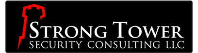 Strong Tower Security Consulting - Albuquerque, NM